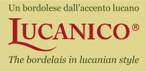 Il noto Lucanico dell'Arcera - Viggiano