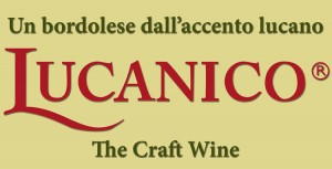 Lucanico - the craft wine