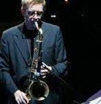 Mario Raja al Viggiano Jazz