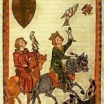 La Basilicata Imperiale di Federico II