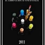 Bibenda, F. M. Ricci e la Guida Duemilavini 2011