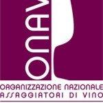 ONAV Basilicata