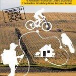 Borsa Turismo Rurale