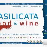 VIGGIANO food & wine