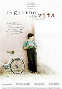 Cinemadivino Basilicata - Un giorno della vita
