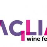 Agliianica Wine Festival 2015